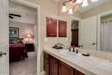 1333 Mission Cove Lane - Photo 49