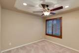 1333 Mission Cove Lane - Photo 50