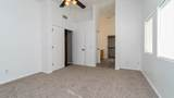 14705 Doll Court - Photo 30