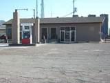52745 I 8 Frontage Road - Photo 1