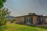 1221 Mescal Street - Photo 30