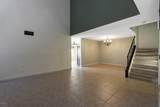 1635 Villa Maria Drive - Photo 10
