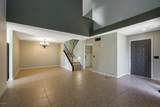 1635 Villa Maria Drive - Photo 11