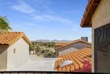 1635 Villa Maria Drive - Photo 33