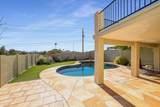 1635 Villa Maria Drive - Photo 38