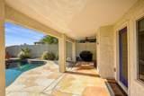 1635 Villa Maria Drive - Photo 39