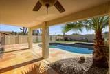 1635 Villa Maria Drive - Photo 40