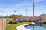 1635 Villa Maria Drive - Photo 43