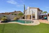 1635 Villa Maria Drive - Photo 44