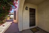 1635 Villa Maria Drive - Photo 9