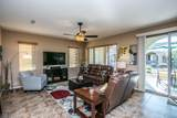 5001 Corral Drive - Photo 17