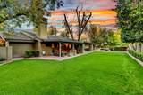 8279 Pecan Grove Circle - Photo 36