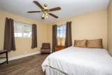5320 Decatur Street - Photo 20