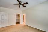 33550 Dove Lakes Drive - Photo 22