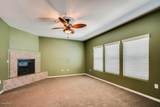 33550 Dove Lakes Drive - Photo 5
