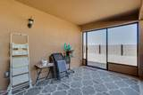 13160 Desert Lily Lane - Photo 25