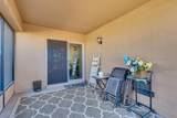 13160 Desert Lily Lane - Photo 26