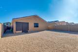 13160 Desert Lily Lane - Photo 28