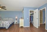 17230 106TH Avenue - Photo 25
