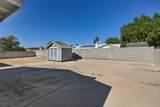 6360 Ivy Street - Photo 44