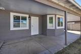 6360 Ivy Street - Photo 45