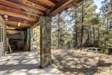 4867 Deer Trail - Photo 30