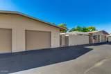 10561 Palmeras Drive - Photo 32
