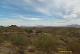 0 Vista  Del Oro Road - Photo 10