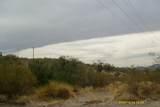 0 Vista  Del Oro Road - Photo 11