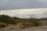 0 Vista  Del Oro Road - Photo 12
