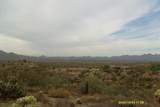 0 Vista  Del Oro Road - Photo 2