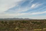 0 Vista  Del Oro Road - Photo 3