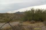 0 Vista  Del Oro Road - Photo 4