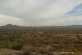 0 Vista  Del Oro Road - Photo 5
