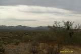 0 Vista  Del Oro Road - Photo 6