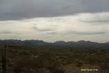 0 Vista  Del Oro Road - Photo 7