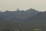 0 Vista  Del Oro Road - Photo 8