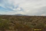 0 Vista  Del Oro Road - Photo 9