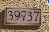 39737 High Noon Way - Photo 26