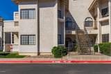 930 Mesa Drive - Photo 1