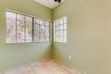 930 Mesa Drive - Photo 10