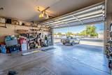 10423 Cumberland Drive - Photo 30