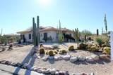 16803 Malta Drive - Photo 1