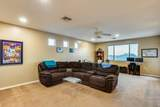 2420 Kachina Trail - Photo 13