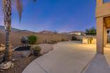 2420 Kachina Trail - Photo 38