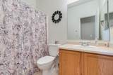 664 Silver Reef Court - Photo 26