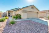 3051 Lone Cactus Drive - Photo 2
