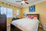 3935 Rough Rider Road - Photo 30