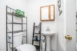 17403 14TH Avenue - Photo 14