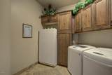 2067 Pickett Court - Photo 36